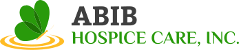 ABIB HOSPICE CARE, INC Logo Image - logo