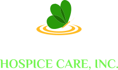 ABIB HOSPICE CARE, INC Footer Logo Image